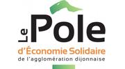 Pôle d'économie solidaire de l'agglomération dijonnaise