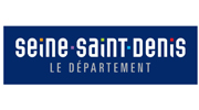 Département de Seine-Saint-Denis (93)
