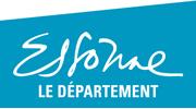 Département de l'Essonne (91)