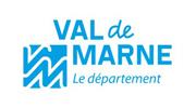 Département du Val de Marne (94)