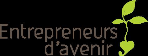 Entrepreneurs d'avenir