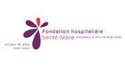 Fondation Hospitalière Sainte-Marie
