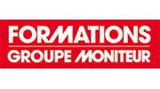 Groupe Moniteur