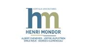 Hôpitaux Universitaires – Henri Mondor