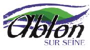 Ville d'Ablon-sur-Seine