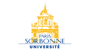 Université Paris Sorbonne