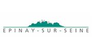 Ville d'Epinay-sur-Seine