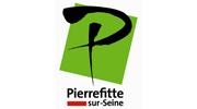 Ville de Pierrefitte-sur-Seine