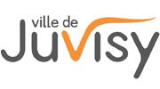 Ville de Juvisy-sur-Orge